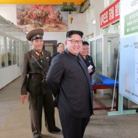 North Korea Hints It Is Developing More Advanced Ballistic Missiles - The New York Times